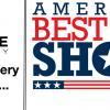 Bicycle Gallery named America's Best Bike Shops